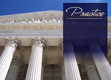 Angela e sipila virginia minnesota attorney at law probate power of attorney ethical wills estate planning deeds easements divorce solutioingenieria Gallery