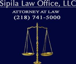 Angela e sipila virginia minnesota attorney at law online legal information for minnesota solutioingenieria Gallery